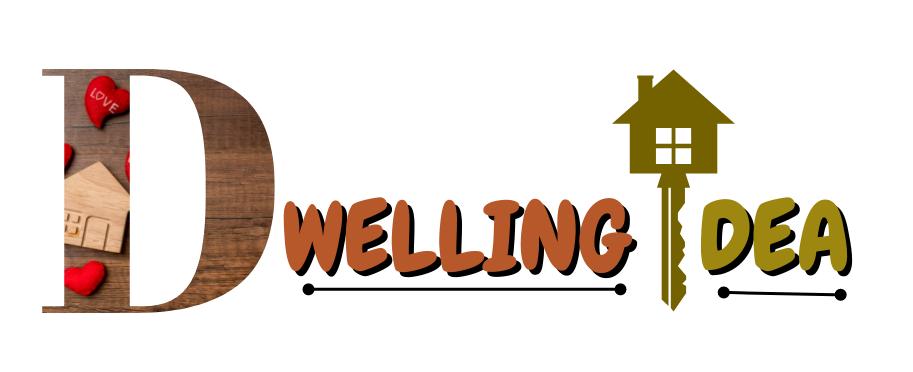 Dwellingidea