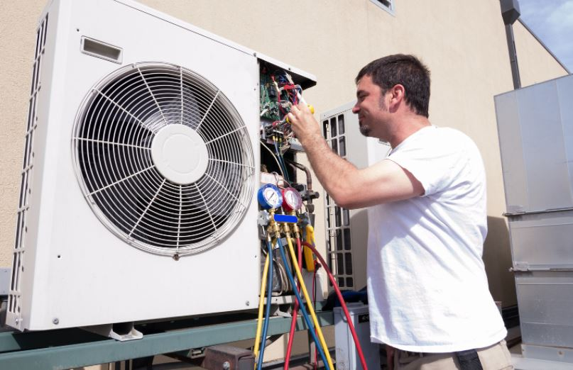 HVAC-Is-So-Important